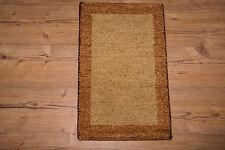 Traditionelle europäische Teppiche fürs Badezimmer