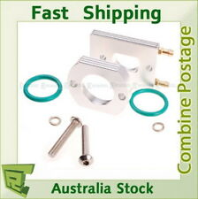 507B40 Water Cooled Flange for 23 - 26 cc Gas Zenoah Engine