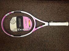 Dunlop M-Fil Pink Lady - 4 3/8