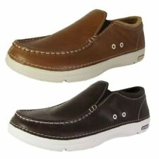 Crocs Casual Loafers & Slip Ons for Men