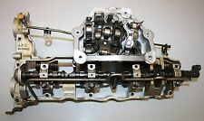 BMW 1 3 Série E46 E87 E90 316I 318I 320I N42 N46 variable Valve APC