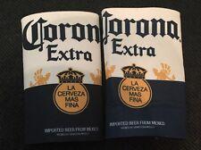 Corona Extra Beer Coozie