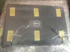 """BRAND NEW COMPLETE ASSEMBLY Dell Latitude 5490 14"""" LCD Screen WEBCAM"""