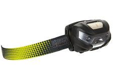 Stormforce Rechargable 3w LED Eiger Headlight W/night Vision - Summit Storm