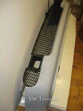 Authentique VW LUPO gti 1999-2006 - Avant Pare-chocs Inférieur Spoiler & black grille-Nouveau