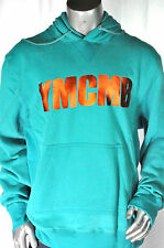 NEW YMCMB YOUNG MONEY casual long Sleeve HOODIE sweater CREW NECK SPRING 2014 *L