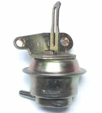 NEW NOS GM DELCO 17060447  Carburetor Choke Pull Off