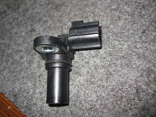 International Sensor 1828345C91, Crank Shaft Position Sensor