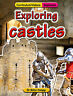 Exploring Castles by Knapp, Brian (Paperback book, 2010)
