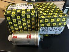 Brand New Ferrari F40 Fuel Filters Weber 134470
