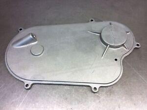Polaris XC SP RMK 500 600 700 800 2001-2003 Chaincase Cover 20111205
