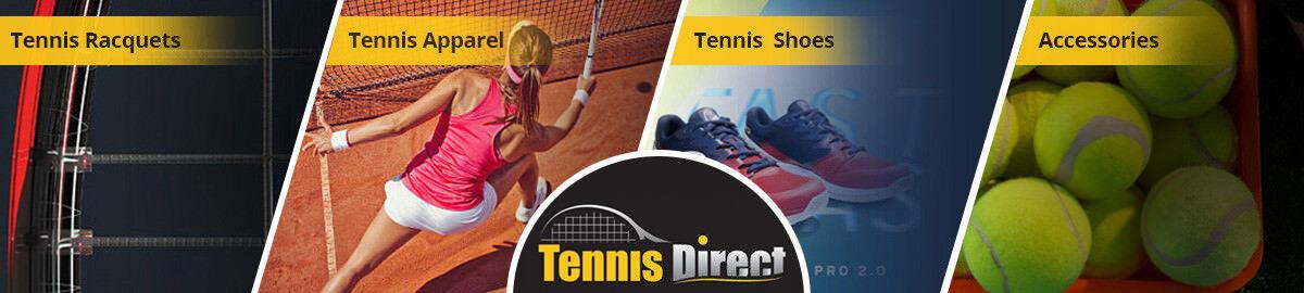 Tennis Direct Australia