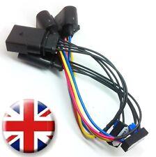 [4] Seat Leon Semi Dynamic LED Indicator Flasher Adapters Kit  Rear Tail Light