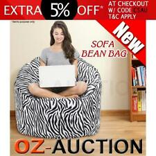 Chair Polyester Bean Bags