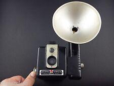 Kodak Brownie Hawkeye Camera Flash Model