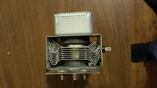Thermador oven Magnetron Genuine OEM