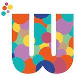 Wizbit Art & Design