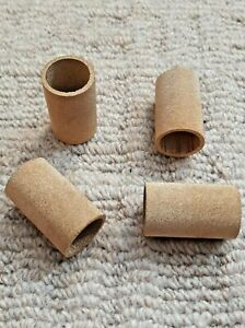 FILTER ELEMENT FOR COMPRESSED AIR FILTER - 20 MICRON - SINTERED BRONZE