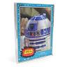 Topps Star Wars Living Set 2-Card Bundle - Cards #3-4 Stormtrooper R2-D2