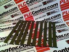 SIEMENS 6ES7-291-3BX00-0XA0 (Surplus New In factory packaging)