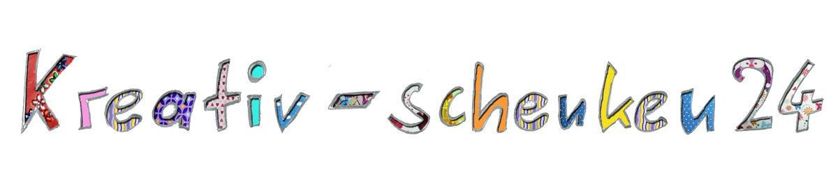 kreativ-schenken24
