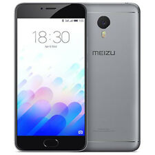 "Meizu M3 Note Pro. Smartphone 5.5"" Full HD,OctaCore,3G Ram,32G,13MP,Fingerprint"