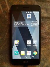LG k4 m160-LG k4 SMARTPHONE 8 GB + 8 GB scheda di memoria adatto a tutte le reti