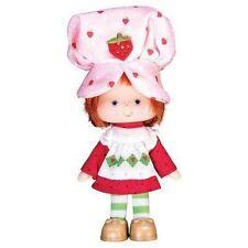 Strawberry Shortcake 35th Birthday Classic 6