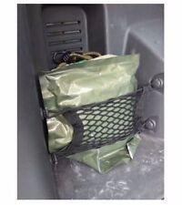 Trunk Rear Side Cargo Net for Nissan XTERRA 2005-2015 BRAND NEW
