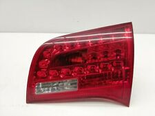 Combination Rear Light Audi A6 3.0 TFSI quattro VALEO 43845
