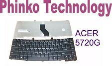 New Keyboard for Acer Extensa 5620 5620G 5620Z 5630 5630G Series Black
