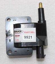 MAXX 9921 High Performance Coil 1991-1997 Dodge Jeep 3.9L 4.0L 5.2L 5.9L 8.0L