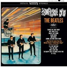 Something New (Ltd.Edition) von The Beatles (2014), Digipack, Neu OVP, CD