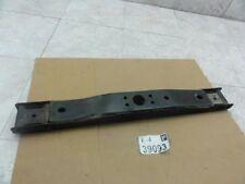 4 runner 4x2 v6 automatic transmission cross member brace bracket mount plate