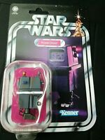 Star Wars Vintage collection Power droid