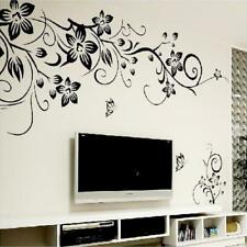 3D Wall Decor Wallpaper Home Sticker Stickers Decal Room Art Mural Removable New