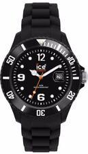 Relojes de pulsera Ice-Watch Ice-Watch ICE de plástico