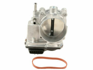 For 2012-2018 Nissan NV2500 Throttle Body 98812DJ 2013 2014 2015 2016 2017