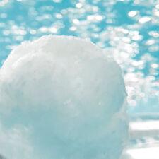 Aqualoon per piscina sostituisce filtro piscina a sabbia o vetro