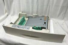 Samsung SCX-3405 Paper Tray JC72-00716A