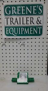 DC49304 Shoe, Disc Mower Fits John Deere: 265,275,285,131,228,228A,324,324A,