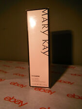 Mary Kay TimeWise 3 in 1 Cleanser Normal/Dry Skin - 4.5oz