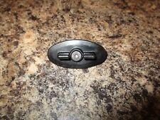 REPLACEMENT DOOR LOCK FOR BRINSEA TLC-40/50 ECO INTENSIVE CARE UNIT