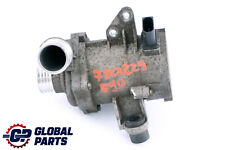 BMW 1 3 Series E81 E87N E90 Petrol N43 Coolant Electrical Water Pump 7561229