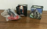 Star Wars Kids Happy Meal Toy Episode I Taco Bell Pizza Hut Sith Holoprojector