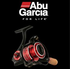 Abu Garcia MGXtreme SP30 - Spinning Reel (ONLY 1 IN STOCK!!)
