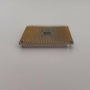 AMD A4-4000 AD4000OKA23HL Richland 3.2GHz Dual-Core Processor CPU Socket FM2