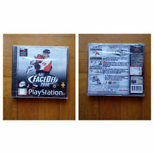 NHL FACEOFF 2000 HOCKEY PS1 PAL ITA SIGILLATO