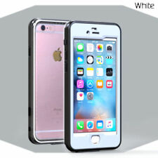 Fundas y carcasas Apple Para iPhone 7 color principal blanco para teléfonos móviles y PDAs