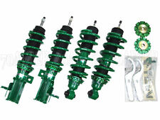 Tein Street Advance Z 16ways Adjustable Coilovers for 12-18 FRS FR-S BRZ 86 GT86